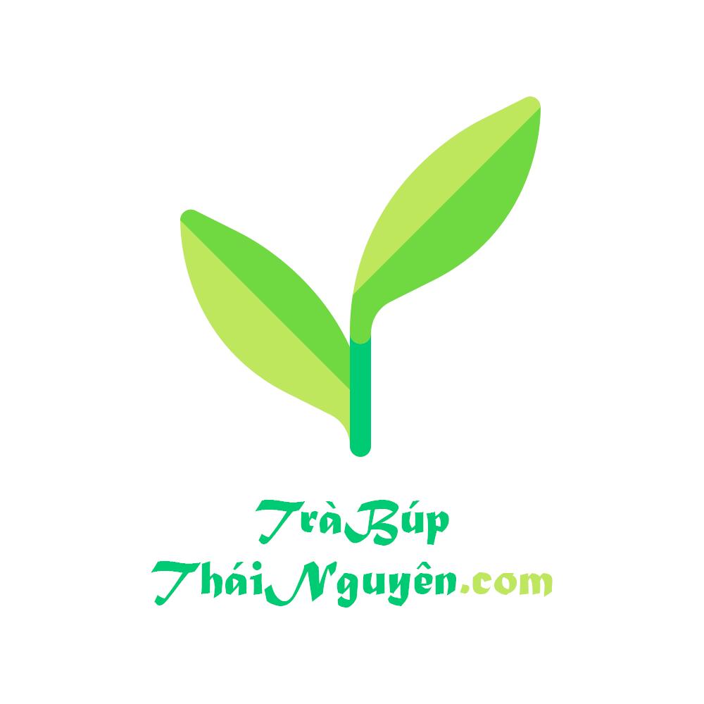 Chè Búp Tân Cương Thái Nguyên Chính Gốc 100%